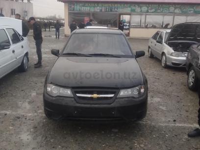 Chevrolet Nexia 2, 1 pozitsiya SOHC 2015 года за 6 000 у.е. в Samarqand