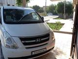 Hyundai Starex 2009 года за ~12 948 у.е. в Urganch