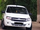 ВАЗ (Lada) Granta 2013 года за 5 400 y.e. в Бухара