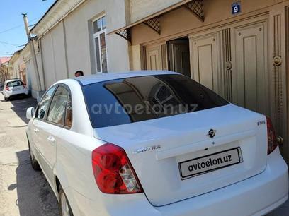 Chevrolet Lacetti, 3 позиция 2021 года за 15 000 y.e. в Ташкент