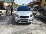 Chevrolet Nexia 3, 2 pozitsiya 2018 года за 7 500 у.е. в Bog'ot tumani