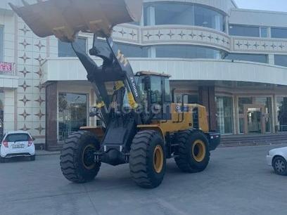 XCMG  ZL50GN 2020 года за 42 000 у.е. в Toshkent
