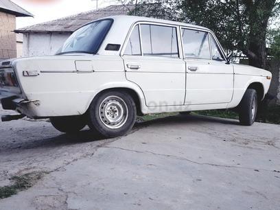 ВАЗ (Lada) 2106 1979 года за 1 300 y.e. в Чиракчинский район