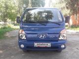 Hyundai Porter 2011 года за 14 000 y.e. в Фергана