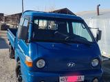 Hyundai  Porter 1 1996 года за 9 000 у.е. в Farg'ona