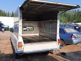 GAZ 2410 (Volga) 1992 года за ~3 812 у.е. в Bo'ka tumani