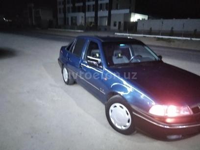 Daewoo Nexia 2000 года за 4 300 y.e. в Ташкент