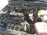 Chevrolet Nexia 2, 1 pozitsiya SOHC 2014 года за 5 050 у.е. в Chust tumani