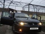 Chevrolet Nexia 2, 4 позиция SOHC 2009 года за 5 000 y.e. в Ходжаабадский район