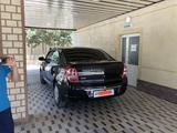 Chevrolet Cobalt, 2 позиция 2020 года за 11 000 y.e. в Янгиюль