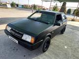 VAZ (Lada) Samara (hatchback 2108) 1990 года за ~2 148 у.е. в Andijon