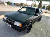 ВАЗ (Lada) Самара (хэтчбек 2108) 1990 года за ~2 148 y.e. в Андижан