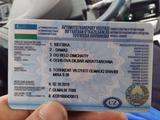 Chevrolet Damas 2019 года за 7 300 y.e. в Алмалык