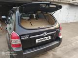 Hyundai Tucson 2005 года за 13 000 у.е. в Toshkent