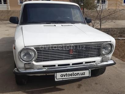 ВАЗ (Lada) 2101 1983 года за 1 500 y.e. в Наманган