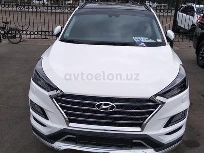 Hyundai Tucson 2020 года за 38 000 у.е. в Toshkent
