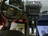 Chevrolet Cobalt, 4 pozitsiya 2018 года за 11 000 у.е. в Toshkent