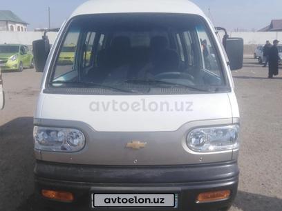 Chevrolet Damas 2019 года за 6 500 y.e. в Бухара