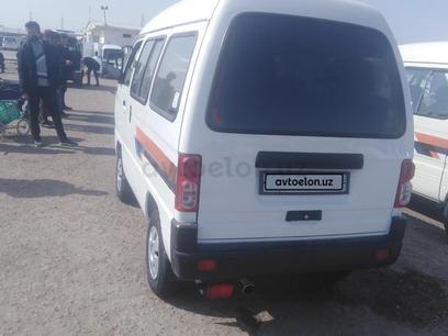 Chevrolet Damas 2019 года за 6 500 y.e. в Бухара – фото 2
