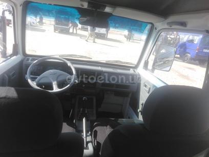 Chevrolet Damas 2019 года за 6 500 y.e. в Бухара – фото 3