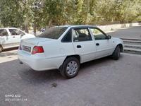 Chevrolet Nexia 2, 3 позиция DOHC 2010 года за 5 500 y.e. в Ташкент