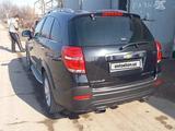 Chevrolet Captiva, 4 позиция 2012 года за 16 500 y.e. в Ташкент