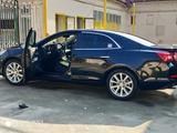 Chevrolet Malibu, 2 позиция 2015 года за 16 000 y.e. в Ташкент