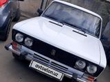 ВАЗ (Lada) 2106 1982 года за 2 000 y.e. в Ташкент