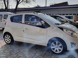 Chevrolet Spark, 1 позиция 2013 года за 5 500 y.e. в Коканд