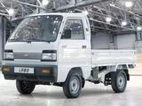 Chevrolet Labo 2021 года за 8 550 y.e. в Ташкент