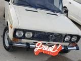 VAZ (Lada) 2106 1987 года за 2 000 у.е. в Termiz