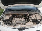 Chevrolet Cobalt, 2 позиция 2020 года за ~10 396 y.e. в Беруни