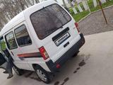 Chevrolet Damas 2008 года за 6 500 у.е. в Toshkent