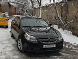 Chevrolet Epica, 2 позиция 2008 года за 8 500 y.e. в Самарканд
