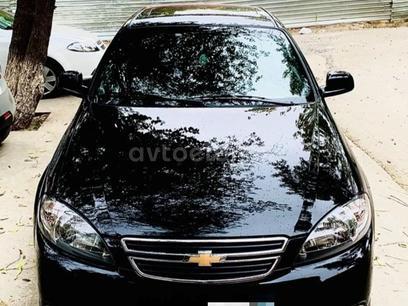 Chevrolet Lacetti 2020 года за ~11 819 y.e. в Навои