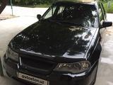 Chevrolet Nexia 2, 4 позиция DOHC 2008 года за 4 600 y.e. в Ташкент