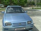 Ford Sierra 1984 года за 1 600 у.е. в Farg'ona