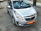 Chevrolet Spark 2014 года за 6 000 у.е. в Qarshi
