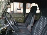 УАЗ 469 1975 года за ~1 903 y.e. в Паркентский район