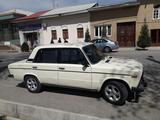 ВАЗ (Lada) 2106 1985 года за 1 399 y.e. в Самарканд