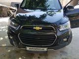 Chevrolet Captiva, 2 позиция 2011 года за 15 000 y.e. в Андижан