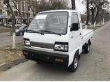 Chevrolet Labo 2021 года за 8 300 у.е. в Toshkent