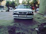 Opel Vectra 1994 года за 3 500 у.е. в Toshkent