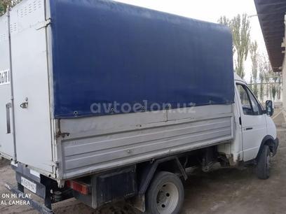 ГАЗ 2007 года за 8 300 y.e. в Каракульский район