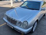 Mercedes-Benz C 220 1996 года за 9 500 y.e. в Ташкент