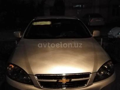 Chevrolet Lacetti, 1 позиция 2020 года за ~11 427 y.e. в Ургенч