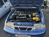 Chevrolet Nexia 2007 года за 3 500 y.e. в Ташкент