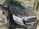 Chevrolet Nexia 3, 2 pozitsiya 2020 года за 8 600 у.е. в Chiroqchi tumani