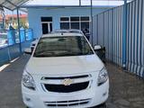 Chevrolet Cobalt 2020 года за 10 700 у.е. в Toshkent