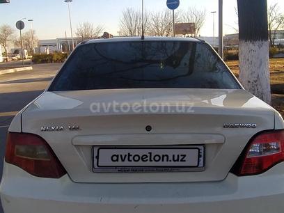 Chevrolet Nexia 2, 2 pozitsiya DOHC 2009 года за 4 000 у.е. в Toshkent